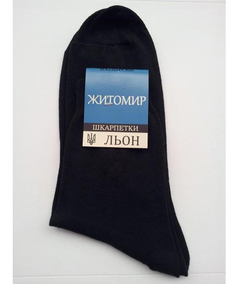"Носки мужские ""Житомир"""