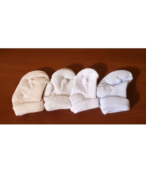 Носки детские для новорожденных