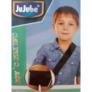 Подростковые боксеры JuJuBe К404
