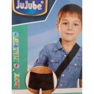 Подростковые боксеры JuJuBe К403