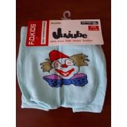 Детские колготы JuJuBe R509