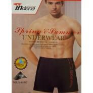 Мужские боксеры 65082