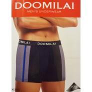 Мужские боксеры Doomilai 02002