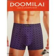 Мужские боксеры Doomilai 01065