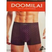 Мужские боксеры Doomilai 01066