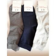 Носки подростковые Lomani