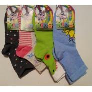 Носки детские Kamis (размер 14)