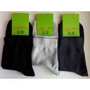 Носки подростковые Lomani D908