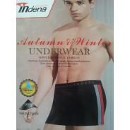 Мужские боксеры 75059
