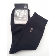 """Махровые мужские носки """"Kamis"""""""