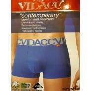 Мужские боксеры VIDACC 2111
