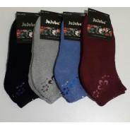 """Махровые женские носки """"JuJuBe"""""""
