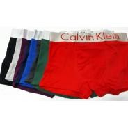"""Мужские боксеры """"Calvin Klein"""" 100"""