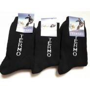 """Махровые мужские носки """"Termo"""""""