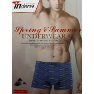 Мужские боксеры 95177